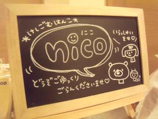 Nico_2